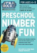 Preschool Number Fun