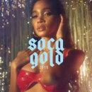 【輸入盤】Soca Gold 2018