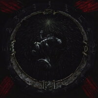 【輸入盤】AscensionThroughTheLuminousBlack(Dled)(Digi)[InfinitumObscure]