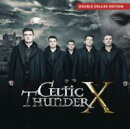 【輸入盤】Celtic Thunder X