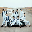 Happiness (SOLID盤 CD+DVD)