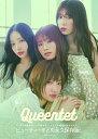 Queentet Beauty Book [ Queentet ]