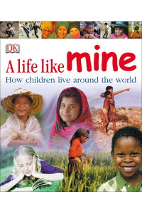 A_Life_Like_Mine:_How_Children