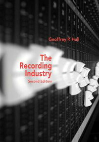 The_Music_Business_and_Recordi