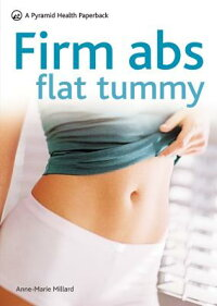 Firm_Abs,_Flat_Tummy