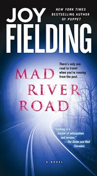 Mad_River_Road