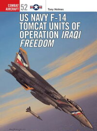 US_Navy_F-14_Tomcat_Units_of_O