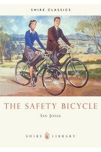The_Safety_Bicycle