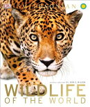 WILDLIFE OF THE WORLD(H)