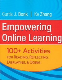 Empowering_Online_Learning:_10