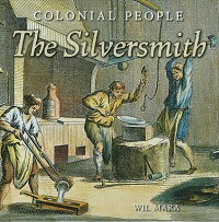 The_Silversmith