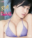 R-19【Blu-ray】 [ RaMu ]