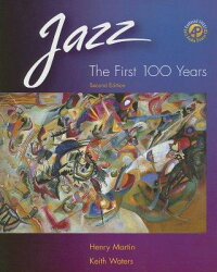 Jazz:_The_First_100_Years_Wit
