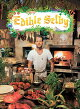 EDIBLE SELBY(H)