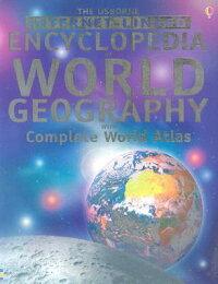 Encyclopedia_of_World_Geograph
