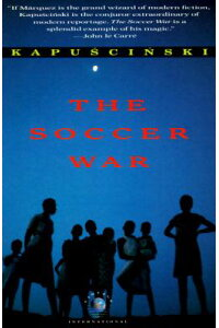 The_Soccer_War