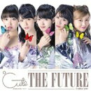 I miss you/THE FUTURE (初回限定盤D CD+DVD)