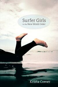 Surfer_Girls_in_the_New_World