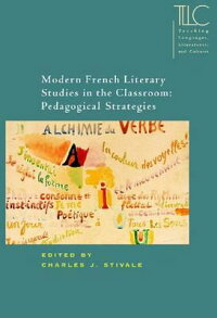 Modern_French_Literary_Studies