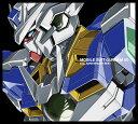 機動戦士ガンダム00 10th ANNIVERSARY BEST (期間生産限定盤) [ (V.A.) ]