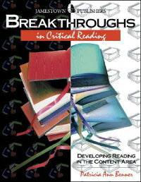 Breakthroughs_in_Critical_Read