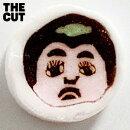 THE CUT(初回生産限定盤)