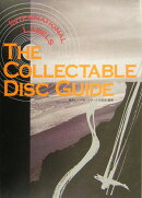 The collectable disc guide