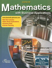 Mathematics_with_Business_Appl