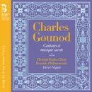 【輸入盤】Cantatas, Sacred Works: Niquet / Brussels Po Lemish Radio Cho (+book)