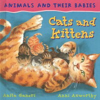Cats_and_Kittens