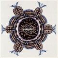 【予約】COMPLEX BEST (限定盤 CD+Blu-ray)