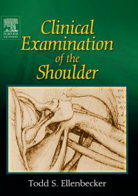 Clinical_Examination_of_the_Sh