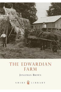The_Edwardian_Farm