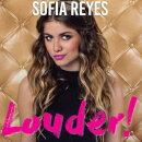 【輸入盤】Louder