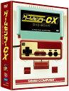 ゲームセンターCX DVD-BOX17 [ 有野晋哉 ]