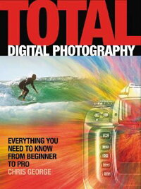 Total_Digital_Photography:_Eve