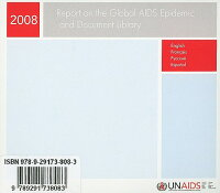 Report_on_the_Global_AIDS_Epid