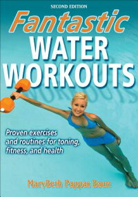 Fantastic_Water_Workouts