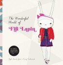WONDERFUL WORLD OF FIFI LAPIN,THE(H)