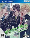 【予約】Starry☆Sky〜Summer Stories〜