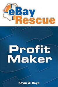 Ebay_Rescue_Profit_Maker