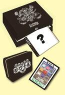 """シグナル""""わくわくボックス"""" (完全生産限定盤 CD+Blu-ray)"""