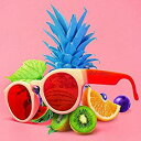 【輸入盤】Summer Mini Album: The Red Summer [ Red Velvet ]