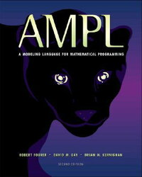Ampl:_A_Modeling_Language_for