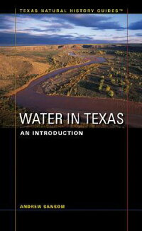 Water_in_Texas:_An_Introductio