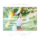 note book (2CD+DVD)