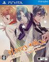 Starry☆Sky 〜 Autumn Stories 〜