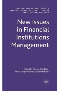 New_Issues_in_Financial_Instit