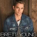 【輸入盤】Brett Young