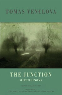 The_Junction:_Selected_Poems